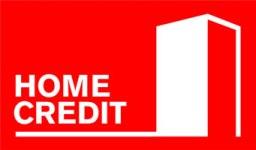Хоум кредит ярославль адреса и телефоны