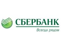 mojno-li-oplachivat-pokupki-kreditnoy-kartoy-sberbanka
