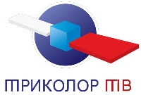 Кредиты Альфа-банка в Красноярске - подробные условия